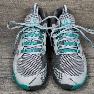 Merrell Unifly All Out Charge Women's Size 9